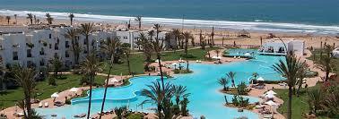 images_Agadir_4.jpg